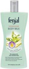 Fenjal Body Milk (400 ml)
