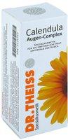 Dr. Theiss Calendula Augen Complex Gel (15 ml)