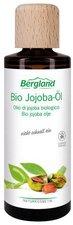 Bergland Bio Jojoba Öl (125 ml)