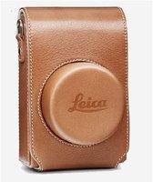 Leica D-Lux 3 (18669)