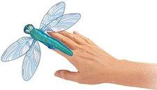 Folkmanis 2604 Mini Libelle