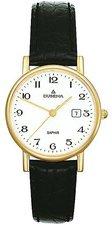 Dugena 2171016 Basic