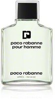 Paco Rabanne pour Homme After Shave (75 ml)