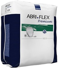 ABENA Abri Flex X-Small Plus (21 Stk.)