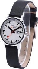 Mondaine New Classic A669.30008.11SBO