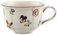 Villeroy & Boch Petite Fleur Teetasse 0,2 Ltr.