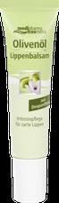 Medipharma Olivenöl Lippenbalsam (7 ml)