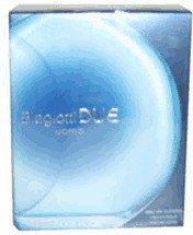 Laura Biagiotti Due Uomo Deodorant (150 ml)