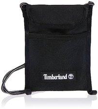 Timberland Body