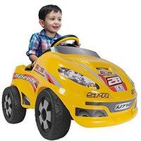 Injusa Speedy Car 6V (714)