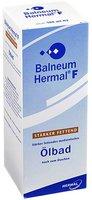 Balneum Hermal F Bad (500 ml)