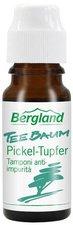 Bergland Teebaum Pickeltupfer 100% Natur Bergland (10 ml)