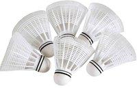 Hudora Badmintonbälle (76051)