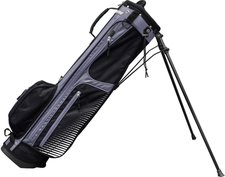 "Longridge Stand Bag 6 "" Weekend"