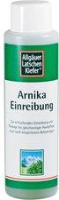 Allgäuer Latschenkiefer Arnika Einreibung Extr. st. (500 ml)