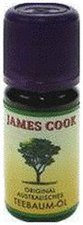 TAOASIS Teebaum Öl James Cook (10 ml)