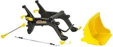 Rolly Toys rollyTrac Lader für Traktoren
