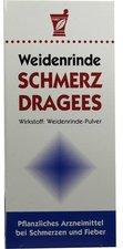 Painex Pharma Weidenrinde Schmerztabletten (14 Stück)