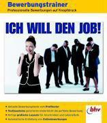 BHV Bewerbungstrainer (Win) (DE)
