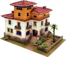 Domus Kits Architectura popular Habana
