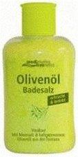 Medipharma Olivenöl Badesalz (350 g)