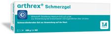1A Pharma ARTHREX Schmerzgel (100 g)