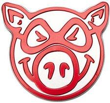 PIG ABEC 5 Kugellager Singel Tin