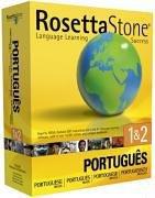 Rosetta Stone PremiumPac Portugiesisch (Win/Mac) (DE)
