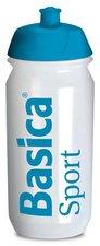 Protina Basica Sport Trinkflasche 0,5 Liter (1 Stk.)