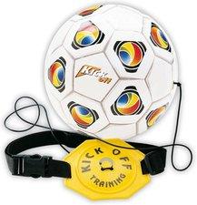 Mondo Kick-Off-Trainer Set