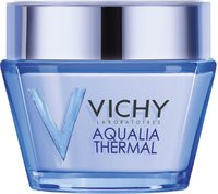 Vichy Aqualia Thermal reichhaltige Creme (50 ml)
