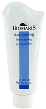 Biomaris Duschpeeling (200 ml)