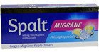 Spalt Migräne Kapseln (10 Stk.)