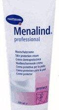 Hartmann Menalind Professional Hautschutzcreme (200 ml)