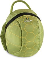 LittleLife Animal Daysack Turtle
