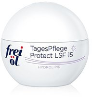 frei Tagespflege protect LSF 15 (50 ml)