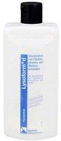 Kyberg Pharma LYSOFORM Konzentrat 500 ml