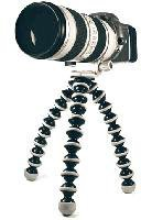 Joby Gorillapod SLR-Zoom