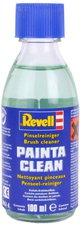 Revell Painta Clean 100ml (39614)