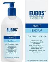 Eubos Hautbalsam Dosierspender (400 ml)