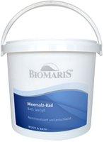 Biomaris Bade Meersalz (6 kg)
