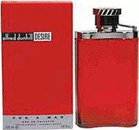 Dunhill Desire for Men Deodorant Stick (75 ml)