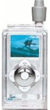 H2O Audio Audio Hülle (iPod 5G)