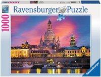Ravensburger Dresden - Frauenkirche