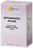 Aurica Diptamwurzelpulver (100 g)