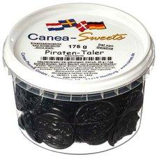 Canea Pharma Piraten Taler (175 g)