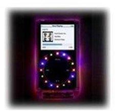 Griffin disko (iPod 5G)