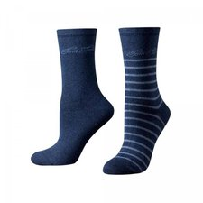 Tom Tailor Socken Damen