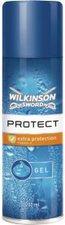 Wilkinson Skin Protection Rasiergel (200 ml)