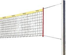 Sport Thieme Volleyball-Anlage